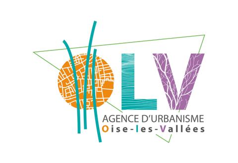 Agence d'Urbanisme Oise-les-Vallees