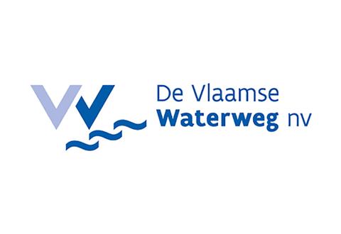 De Vlaamse Waterweg NV