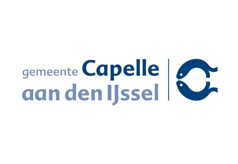 Geemente Capelle aan den Ijssel