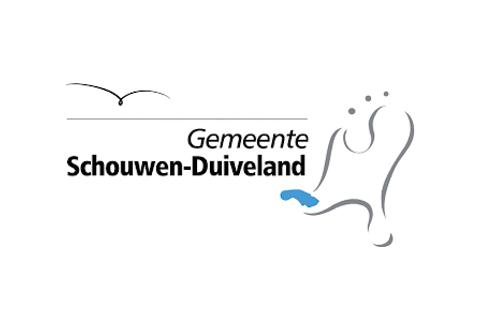 Geemente Schouwen-Duiveland